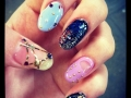 Fancy nails51