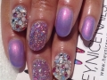 Fancy nails64