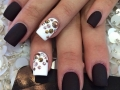 Fancy nails75