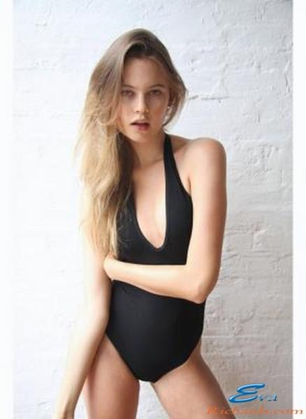 Swimwear08