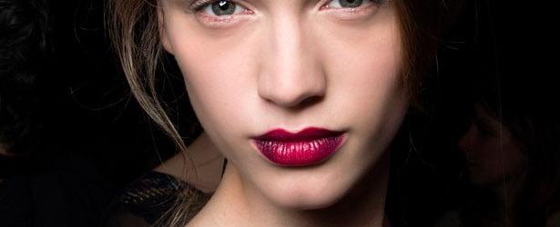 dark-lip-cover