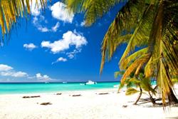gI_584745_Bahamas3
