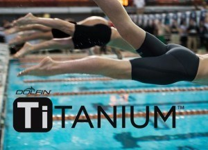 Titanium-Off-the-Blocks-300x217