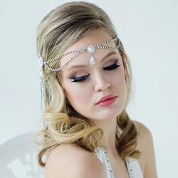 gI_127613_Melvina-pearl-bridal-forehead-band