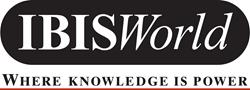 gI_98024_IBISWorld-Logo-2500x900
