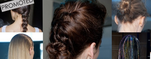 l-oreal-5-high-end-catwalk-hairstyles-that-actually-translate-to-real-life-607506_w1020h450c1cx510cy183