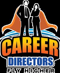 gI_114656_CareerDirectors