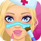 Doctor Spa Makeup Free
