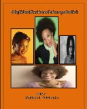Going Natural: How I Learned to Love my Natural Hair