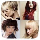 Haircuts 2015